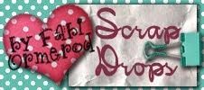 Scrap Drops