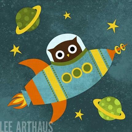 space_3_Lee.jpg