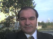 Doutor Patrício Leite