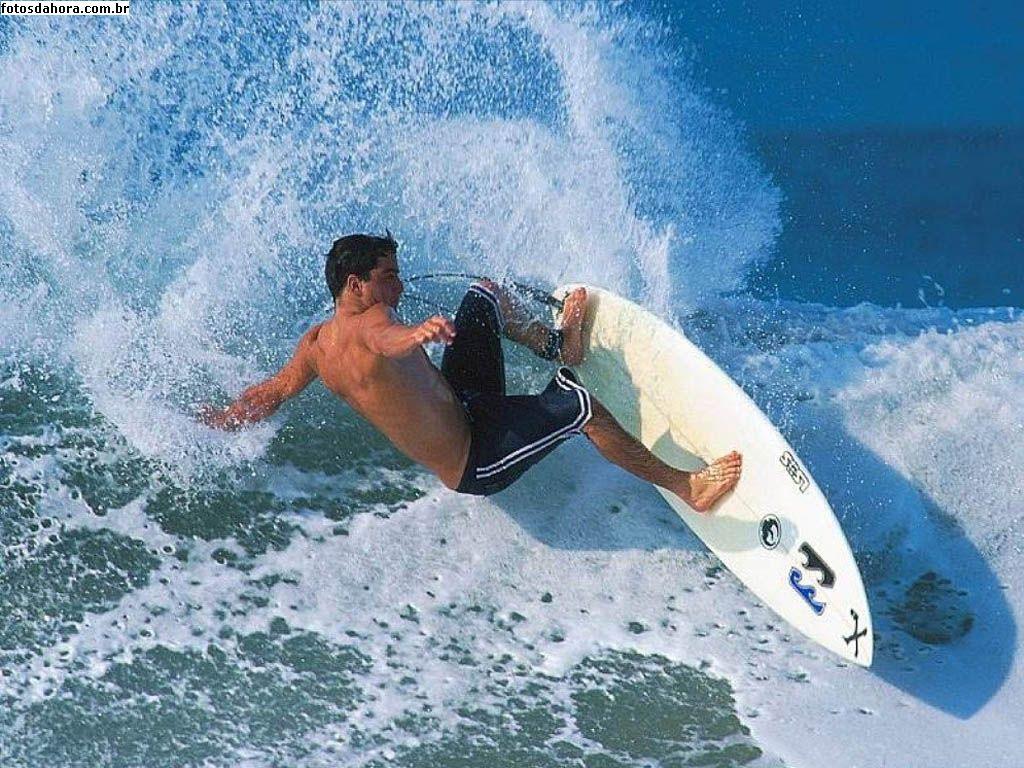 Surfanje Surf_16
