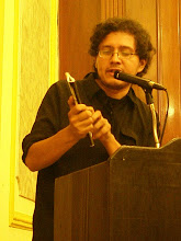 Luis Mujica