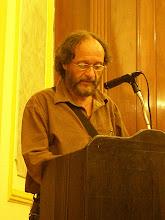 Jaime M. Cancino