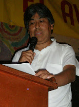 Eduardo Vílchez Dianderas