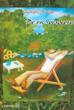 DE MI SOMBRERO, EDICIONES VL