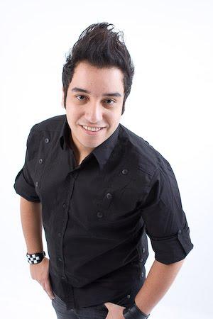 Vinicius Melo