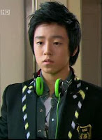 http://1.bp.blogspot.com/_EOQ94320E5c/S0iQpaZxQlI/AAAAAAAABlI/5LMKODAj3Ls/s320/Lee+Hyun+Woo+as+Hong+Chan+Doo.jpg