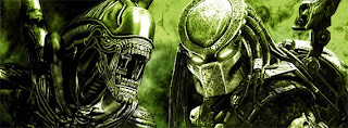 Juego Aliens contra Depredador Inicios Videos