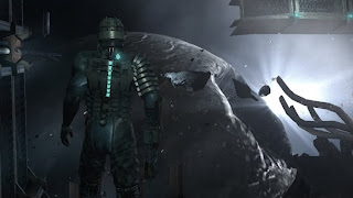 Juego Dead Space Video Gameplay