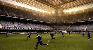 Juego Fifa 2010 Super Trucos