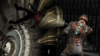 Juego Dead Space 2 Video Trailer