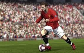 Fifa 2011 Juego Video Novedades