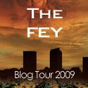 The Fey Blog Tour
