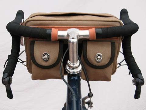 Handlebar Bag Topeak Tourguide Handle Bar Bag Customer Review