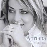 CD ADRIANA/2009
