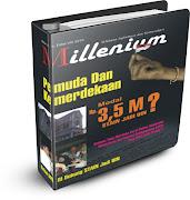 Millenium, Edisi 8 2010