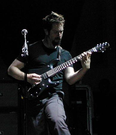 john petrucci rock discipline dvd pdf