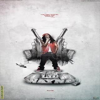 Lil Wayne Young Money Salute Mediafire