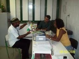 Secretaria Municipal de Educação de Lauro de Freitas