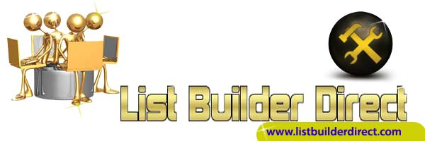 List Builder Direct