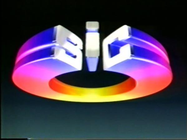 sic startup 1992a Assistir Sic Online