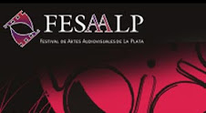 3º Festival de Cine de La Plata