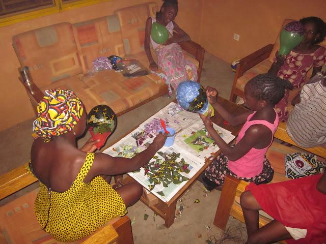annagoestoafrica. Black Bedroom Furniture Sets. Home Design Ideas