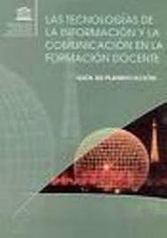 Las tecnologías de la información y la comunicación en la formación docente (UNESCO)
