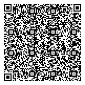 Vcard QR