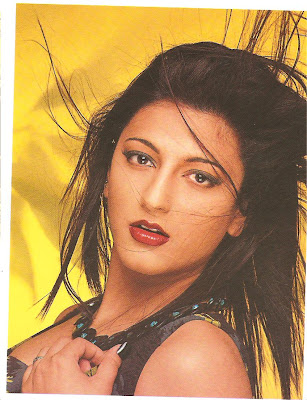 Shruti Haasan hot photo