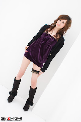 Tomoko Motohashi sexy pic