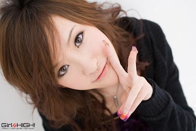 Tomoko Motohashi image