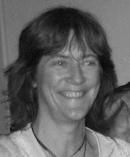 Julie Bevan