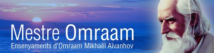 Mestre Omraam