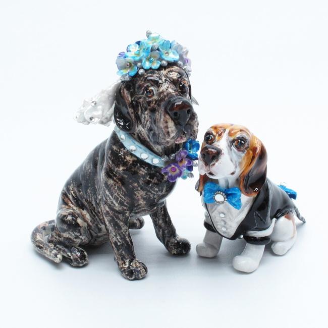 ice snow white maltese puppieslarge to mastiffs palam kennel english