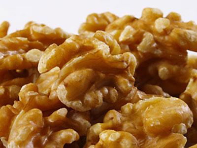cholesterol op natuurlijke manier verlagen