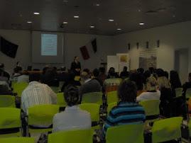 Le Conferenze Gratuite di Giancarlo Fornei