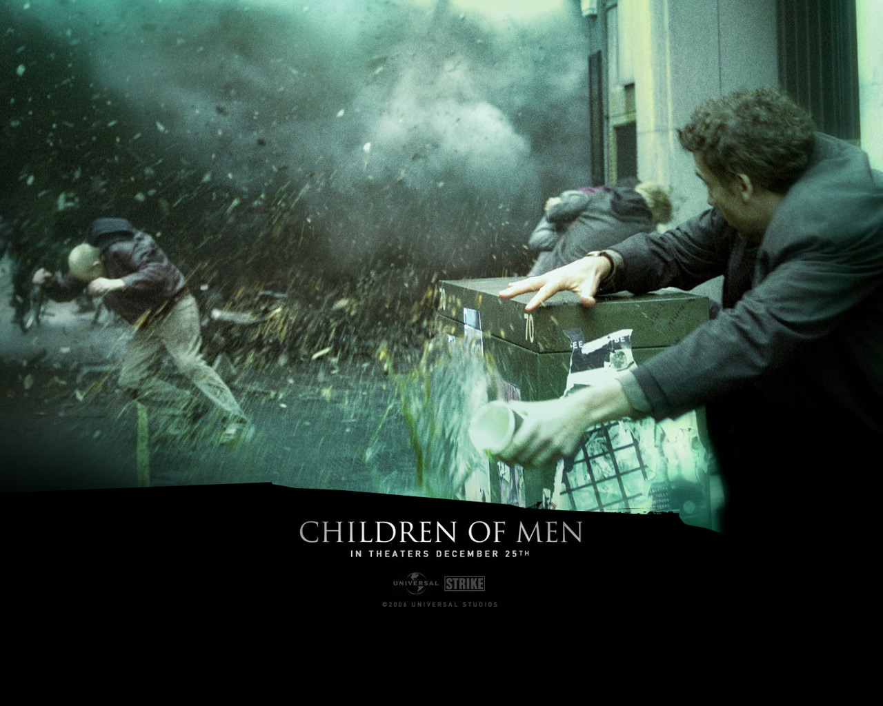 http://1.bp.blogspot.com/_EQKlgPvurNc/SxWFK14anUI/AAAAAAAAAEA/iIkBB9ursro/s1600/Clive_Owen_in_Children_of_Men_Wallpaper_11_1024.jpg