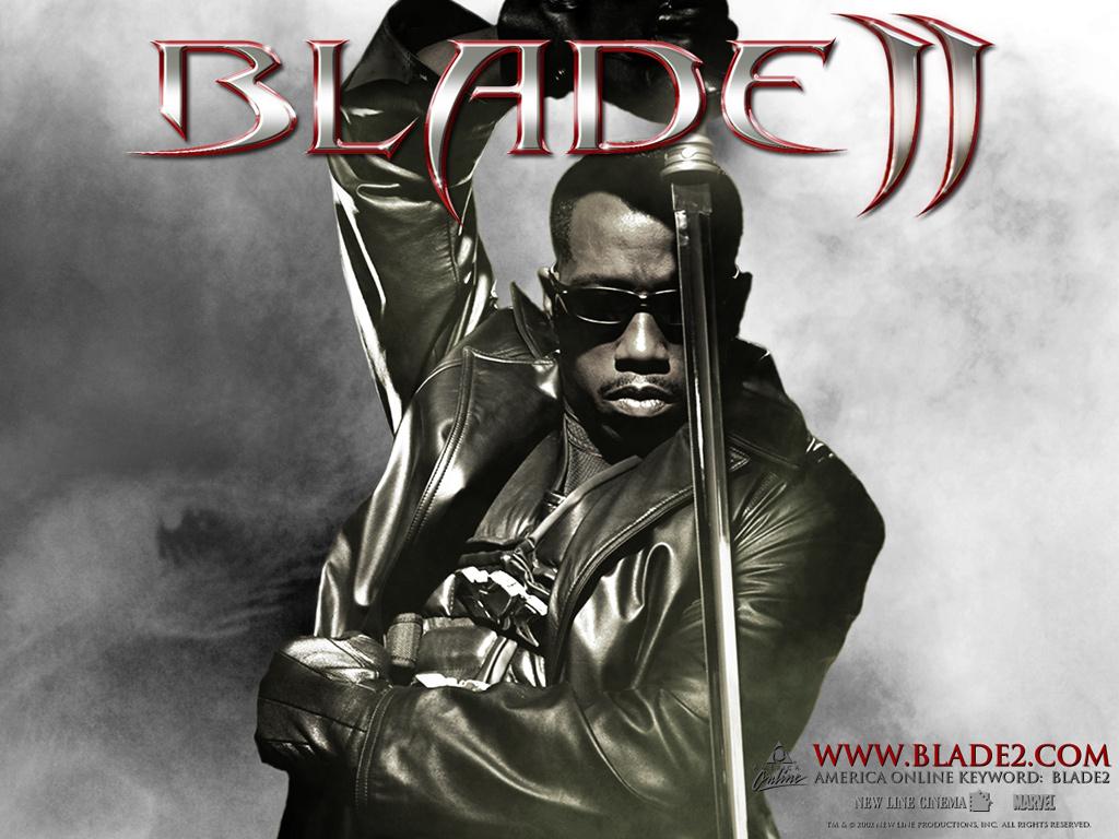 http://1.bp.blogspot.com/_EQKlgPvurNc/SxWSpsCX8tI/AAAAAAAAAHg/KXknxq1snKY/s1600/Wesley_Snipes_in_Blade_II_Wallpaper_2_1024.jpg