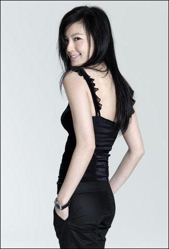 http://1.bp.blogspot.com/_EQLonG9GRu0/TBQ_bELSYZI/AAAAAAAAAEE/mGDPfVqd23k/s1600/cewek+sexy.jpg