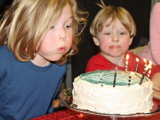 Happy Birthday Sam Hope You Got Your Wish