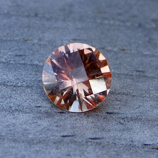 orange oregon sunstone