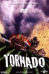 Tornado – Dublado