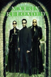 Assistir - Matrix Reloaded – Dublado Online