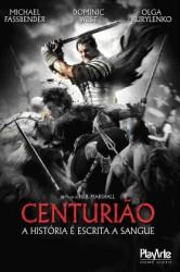 Assistir - Centurião – Dublado Online