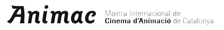 Animac, Mostra Internacional de Cinema d'Animació de Catalunya