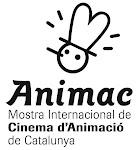 Animac 2011