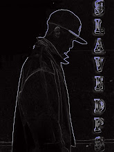 Slave_DPS