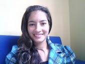 Erika Yazmin