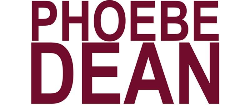 phoebe dean