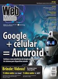 Download Revista WebMobile Baixar